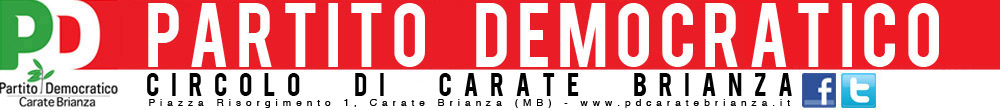 pdcaratebrianza.it